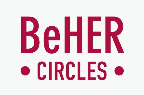 BeHer Circles
